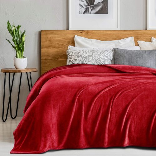 Sedona House Weighted Blanket For Adults Kata